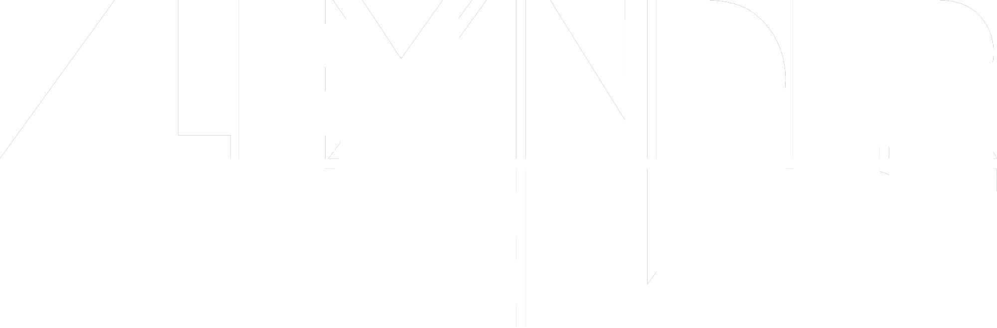 alexanderstewart-6-white