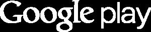 google_play_wordmark