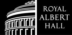Extra-Royal-Albert-Hall-L-001